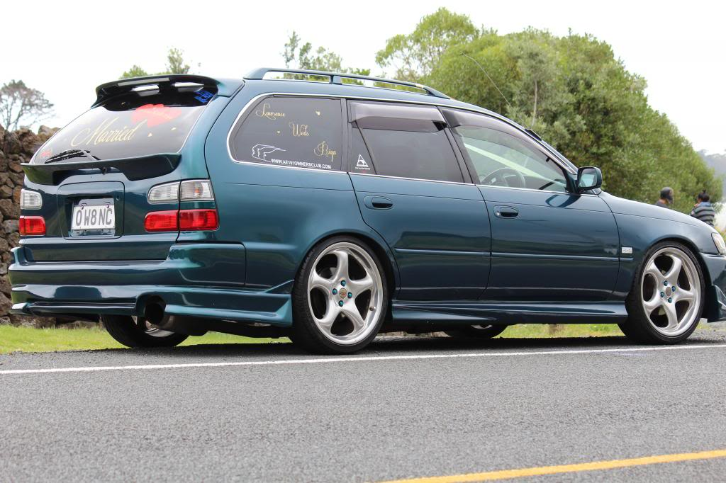 2000 bz-touring corolla 4age 20v blacktop turbo!!!!! - Page 4 IMG_3028
