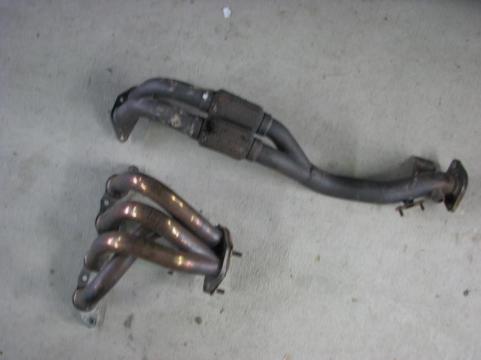 corolla parts for sale Hks