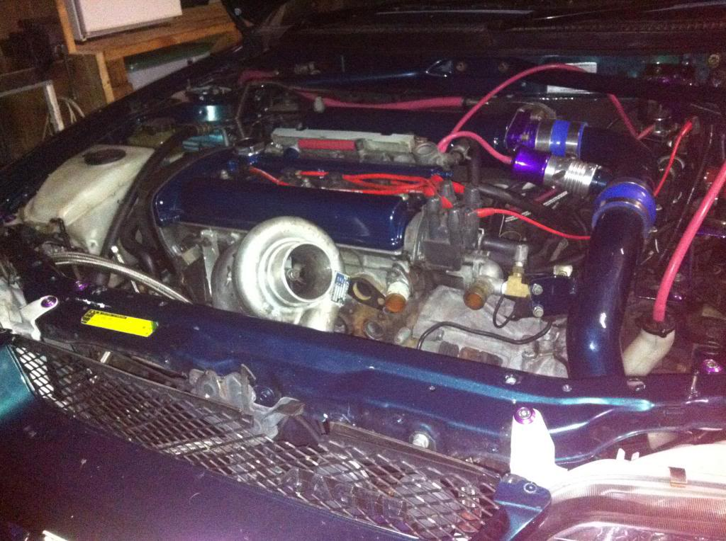 2000 bz-touring corolla 4age 20v blacktop turbo!!!!! - Page 5 Image-4