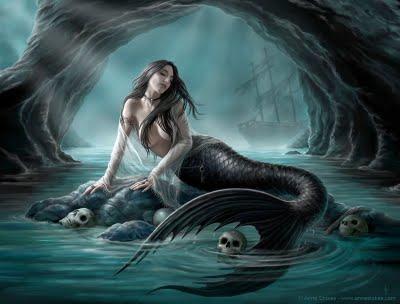 Leviathan, the Impure Siren_zps7db80369