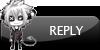 Test thử vài code Replydevil