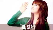 ★; The Staff
