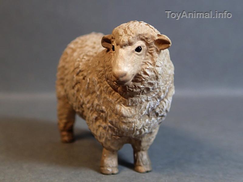 EIKOH vol. 12 : Farm animals :-) Eikoh72254SheepFace_zpsmnm1hry6