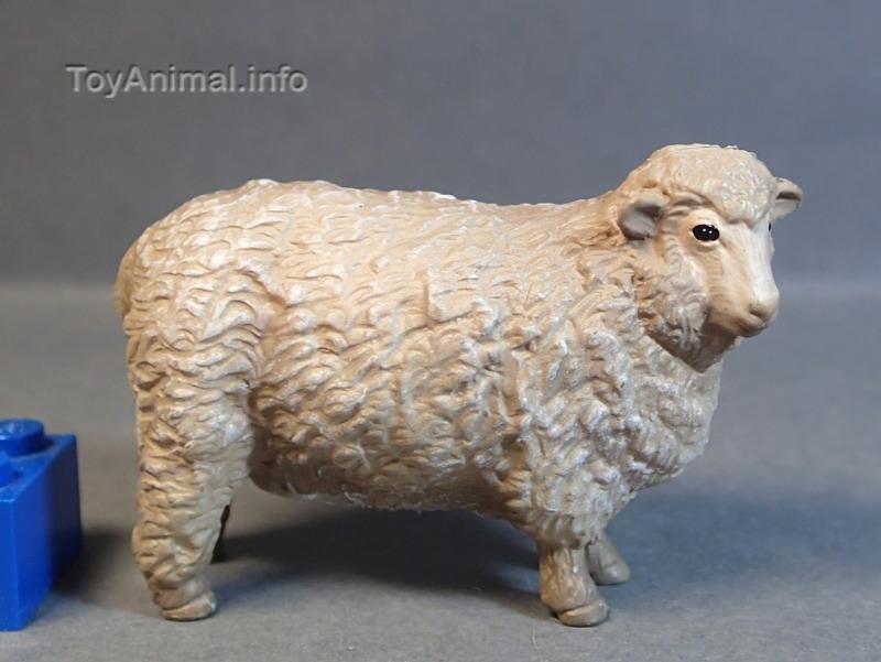 EIKOH vol. 12 : Farm animals :-) Eikoh72254Sheep_zpsxyoiwxwk
