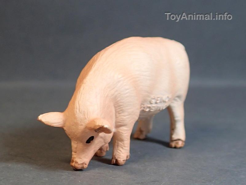 EIKOH vol. 12 : Farm animals :-) Eikoh72257SowFront_zpskdwgu3fe