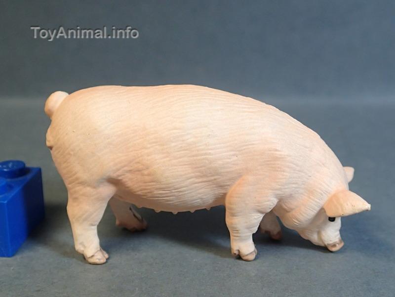 EIKOH vol. 12 : Farm animals :-) Eikoh72257Sow_zpsfnuqjacq