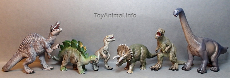 New mini-dinos from Papo 2015 Papo33018banner_zpsblpvksqg