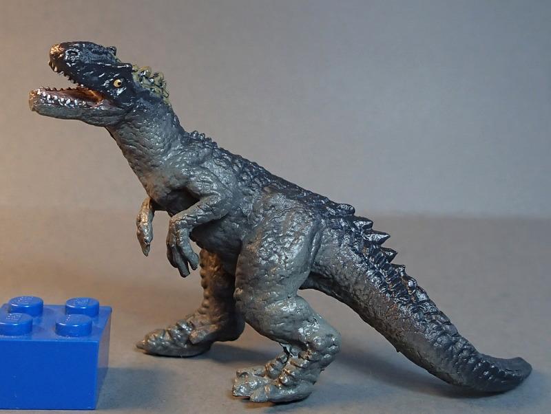 New mini-dinos from Papo 2015 Papo33019Allosaurus_zpsptr6ciiz