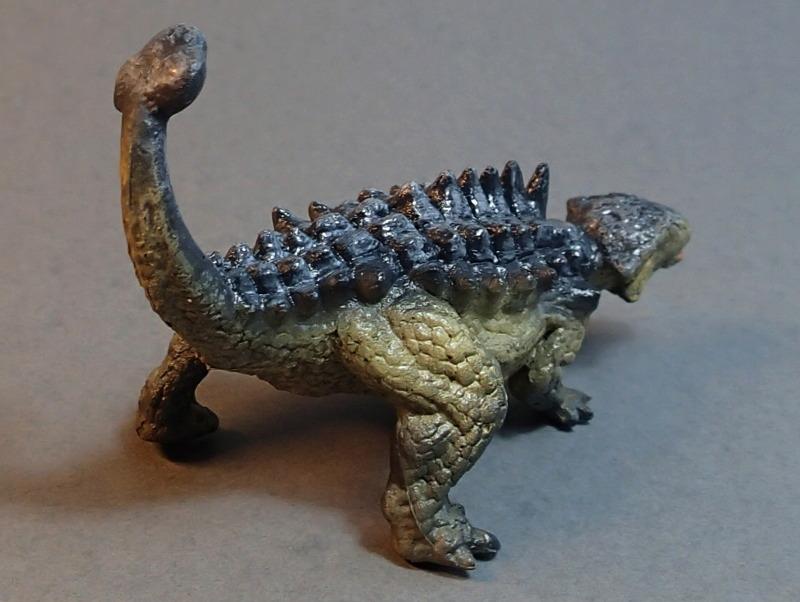 New mini-dinos from Papo 2015 Papo33019AnkylosaurusBehind_zpstwj9ctvb