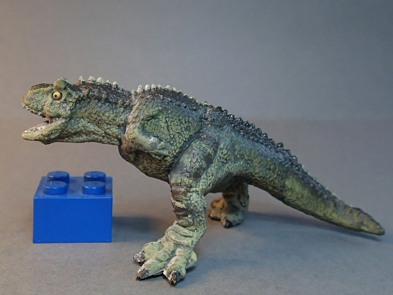 New mini-dinos from Papo 2015 Papo33019Carnotaurus_zpsapzourun