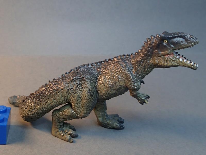 New mini-dinos from Papo 2015 Papo33019Gigantosaurus_zps0kmlvu2k