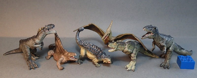 New mini-dinos from Papo 2015 Papo33019_zps2ncl2gxn
