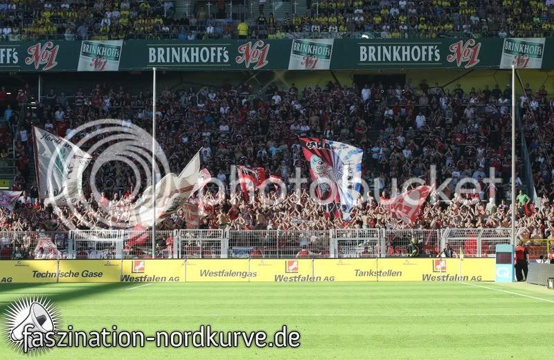 FC Nurnberg 1112glubbbvb720110820101