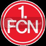 FC Nurnberg 150px-FC_NC3BCrnberg_Logo1