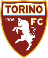 AC Torino  190px-Torino_FC_Logosvg