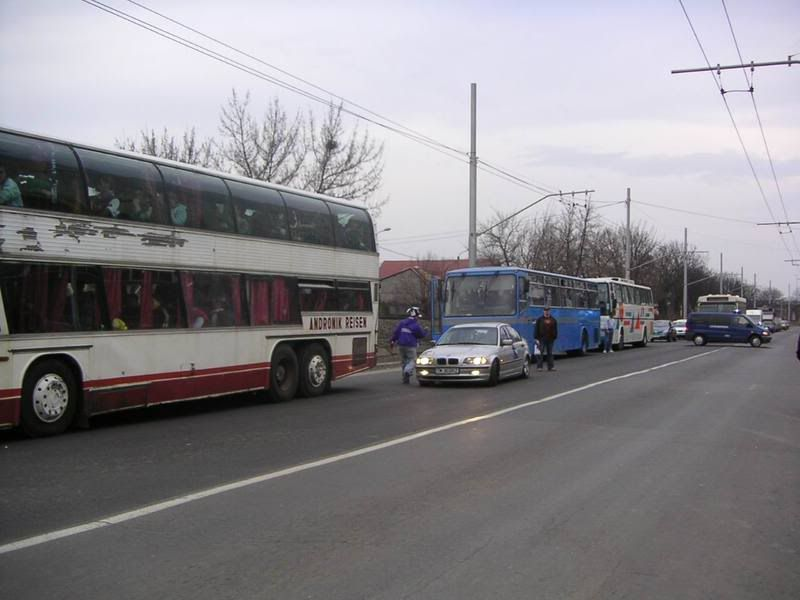 Politehnica Timisoara - Pagina 2 841559221