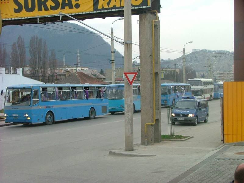 Politehnica Timisoara - Pagina 2 892465011
