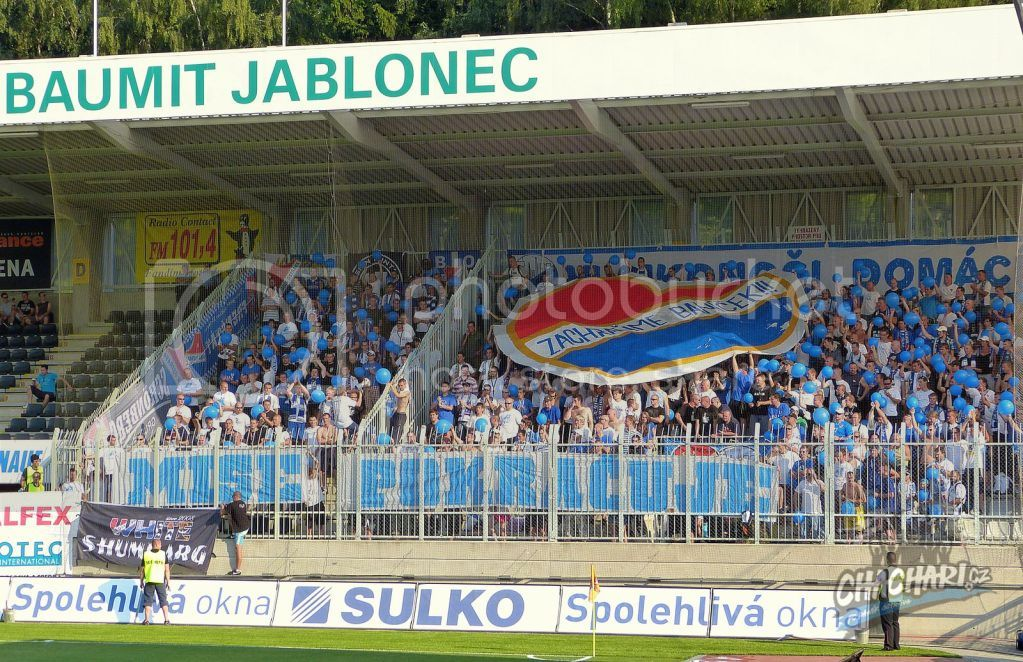 FC Baník Ostrava  - Pagina 2 0016