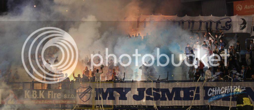 FC Baník Ostrava  - Pagina 2 Banik_-_Olomouc_kotel_Banik_08