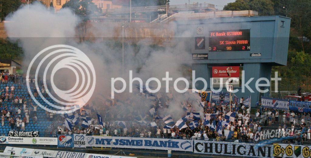 FC Baník Ostrava  - Pagina 2 IMG_0417_