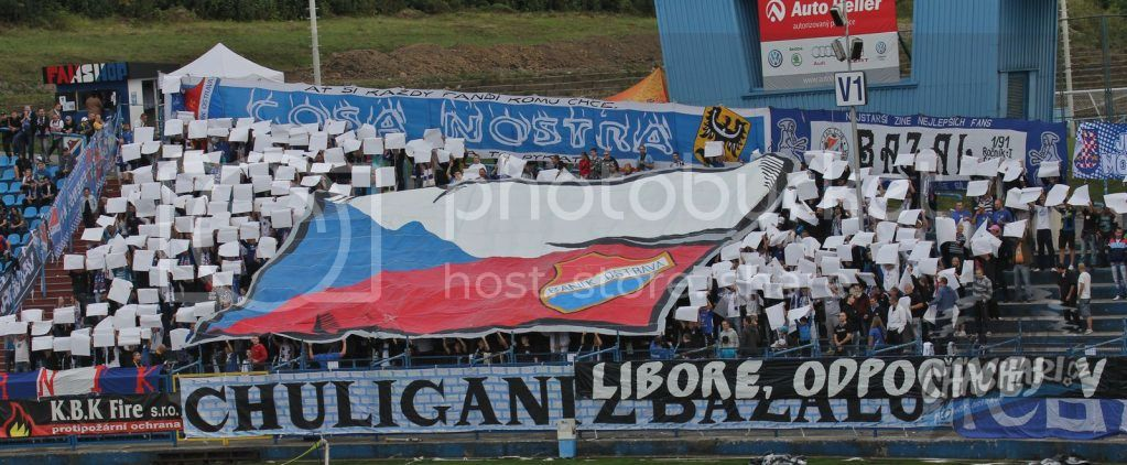 FC Baník Ostrava  - Pagina 2 IMG_4420