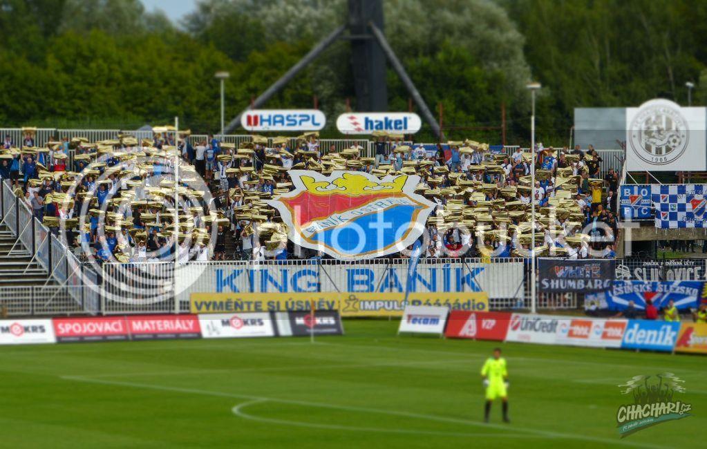 FC Baník Ostrava  - Pagina 2 Hrk_banik_39