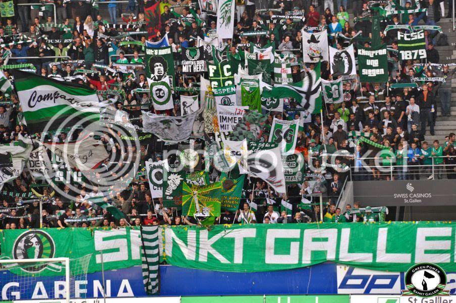 FC St. Gallen D8d612b699593836fe317c81