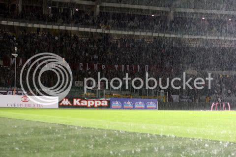 AC Torino  Dre_31