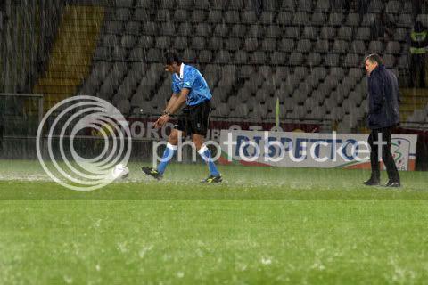 AC Torino  Dre_35