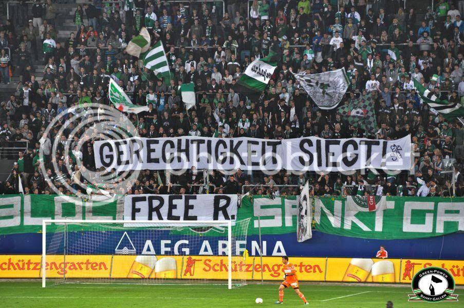 FC St. Gallen F84484a560c31b18eb7b1491
