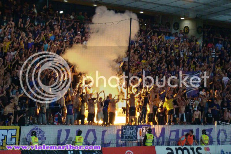 NK Maribor  Mbfcmaccabi111251
