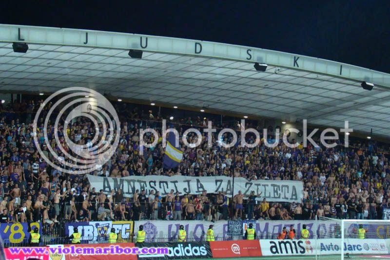 NK Maribor  Mbfcmaccabi111261