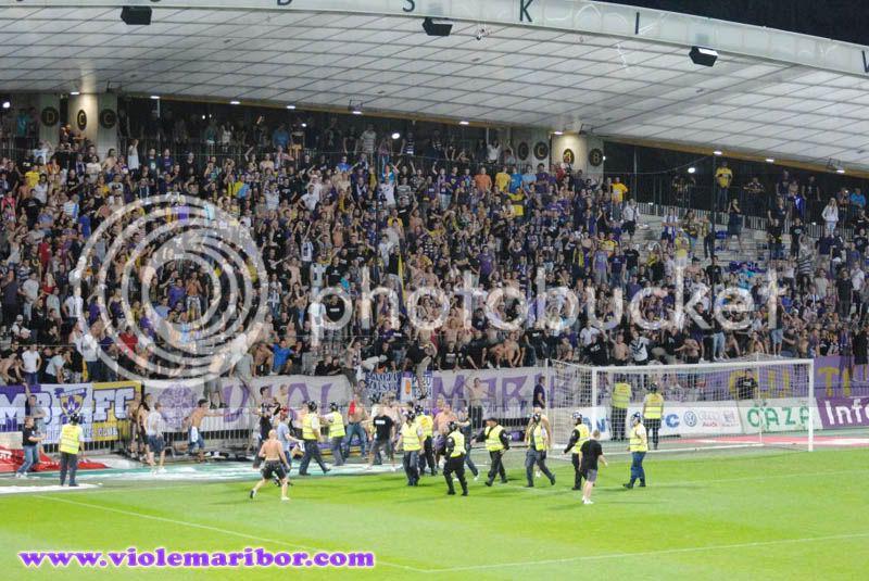 NK Maribor  Mbfcmaccabi11129a1