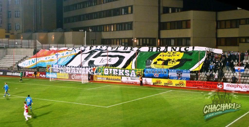 FC Baník Ostrava  Zizkovbanikkotelbanik041