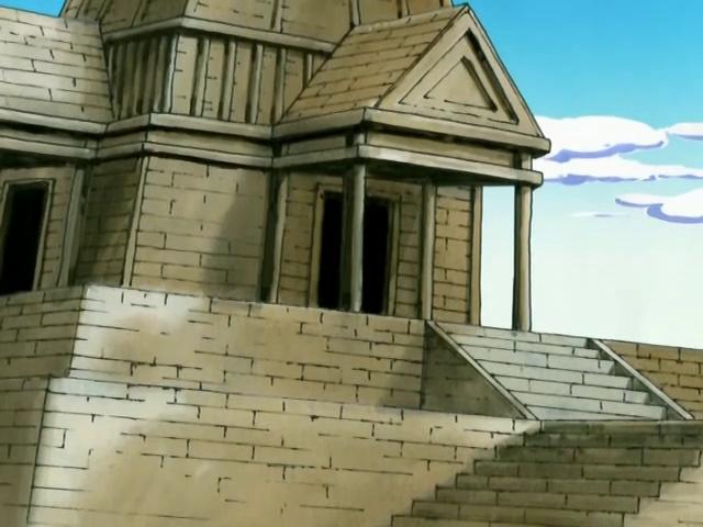 Santuario de Hielo (Ryo Akiyama vs Rei) 0736fd71