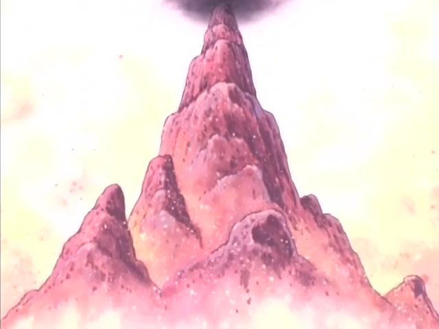 Ryo Akiyama Vs Unimon [Montaña Mugen] 5a040126