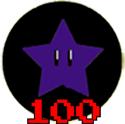 Nuevas Imagenes Para Los Juegos Del Casino -100-Coin_zps2f0df070