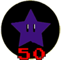 Nuevas Imagenes Para Los Juegos Del Casino -50-Coin_zps27a438a1