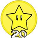 Nuevas Imagenes Para Los Juegos Del Casino 20-Coin_zpsa29da7ea