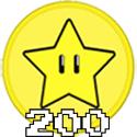 Nuevas Imagenes Para Los Juegos Del Casino 200-Coin_zps45d58aaa