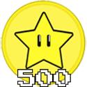 Nuevas Imagenes Para Los Juegos Del Casino 500-Coin_zpsb04d57f0