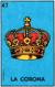 Nuevas Imagenes Para Los Juegos Del Casino Corona_zpsb3bb7954