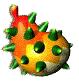 Nuevas Imagenes Para Los Juegos Del Casino Spike-fruit_zps14fd4c07