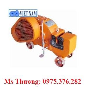 0975376282, , Máy cắt sắt Trung Quốc GQ40 GQ40_zpsc41d1831