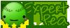 Expert Pea