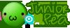 Junior Pea