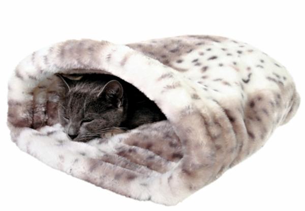 Σπίτι γάτας για εξωτερικό χώρο 137000882_zpsl88azgcj