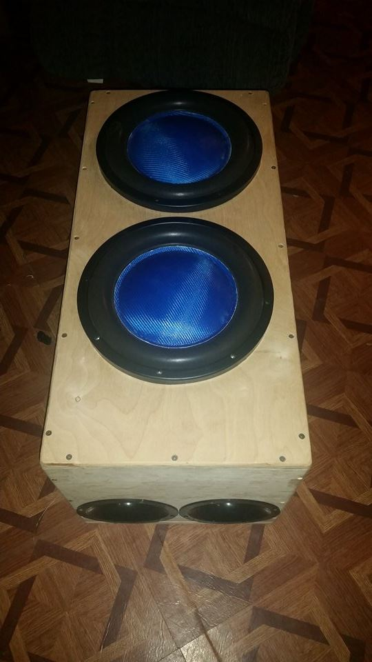 2010 Forte Koup audio build 10943580_331731353700009_1417111275_n_zps422b962e