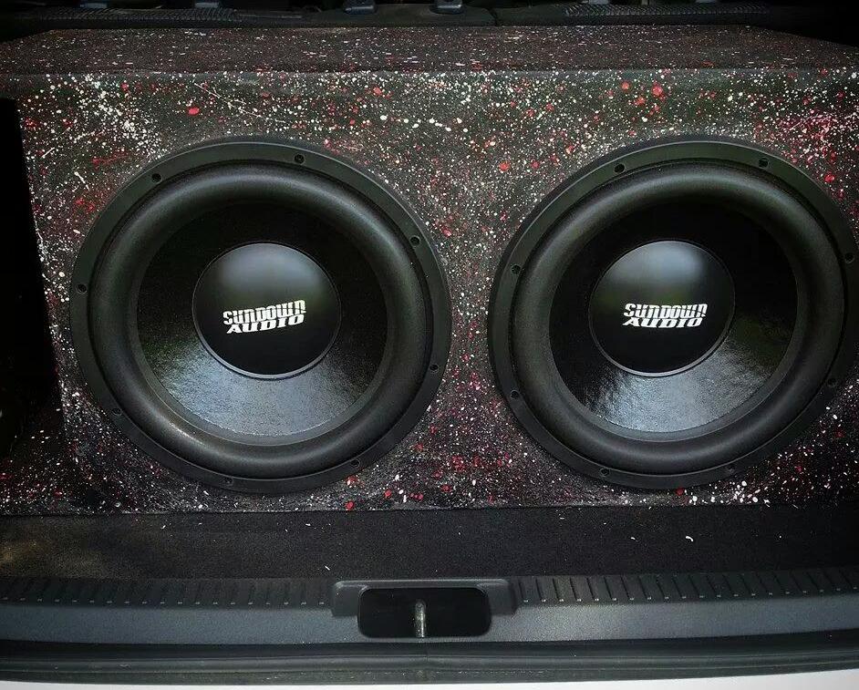 2013 Scion TC audio build 2014-07-27%2021.24.27_zpsnfh4ucqm