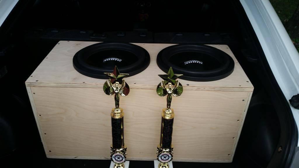 2013 Scion TC audio build 20140908_191638_zpsf1d9afff